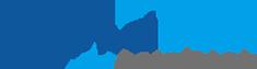 Burney Debt Relief Company optimal logo