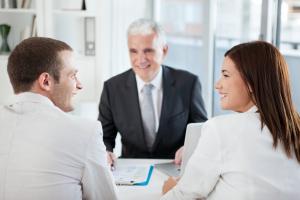 debt settlement advisor